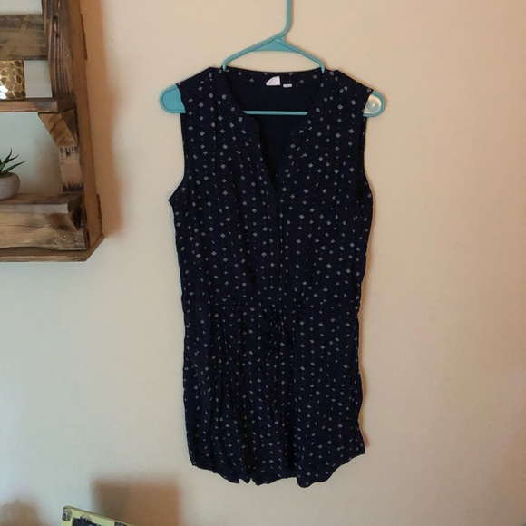 GAP Dresses & Skirts - Mini dress from GAP